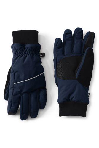 Wasserdichte Handschuhe SQUALL® für Herren