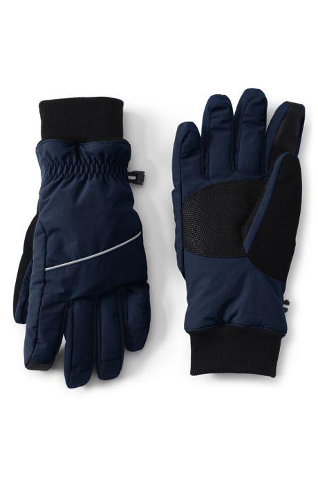 Men's's Squall Waterproof Gloves
