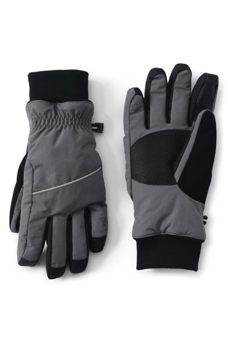 Men's Squall Waterproof Gloves