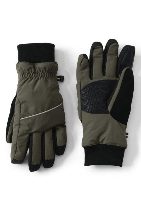 Men's Squall Waterproof Gloves
