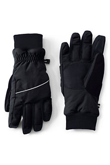 Men's Waterproof Squall Gloves