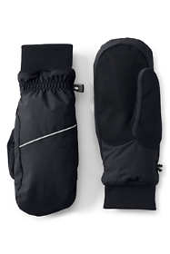 Men's Squall Waterproof Mittens