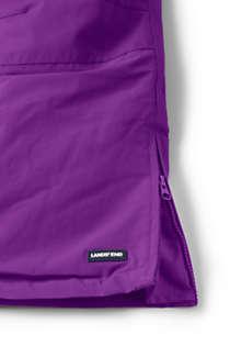 Lands/' End Kids Navy Blue Cotton Blend Uniform Short Pants 16S slim Details about  /NWOT