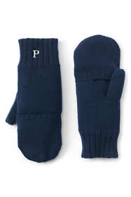 Men's Convertible Gloves