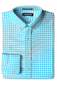 Men's Tall Traditional Comfort-First Commuter Dress Shirt
