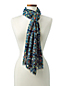 Women's Printed Scarf