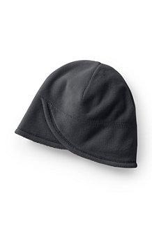 Women's Fleece Beanie Hat