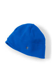 Women's Fleece Winter Beanie Hat
