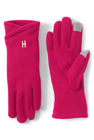 Women's Fleece Winter Gloves