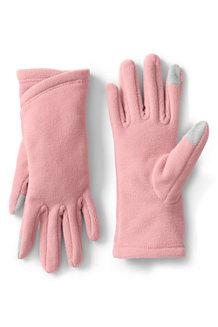 Fleecehandschuhe für Damen