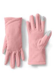 Women's Fleece Winter Gloves