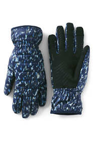 Women's Ultralight Winter Gloves