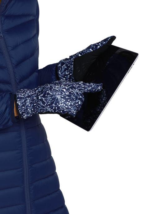 Women's Ultralight Winter Gloves