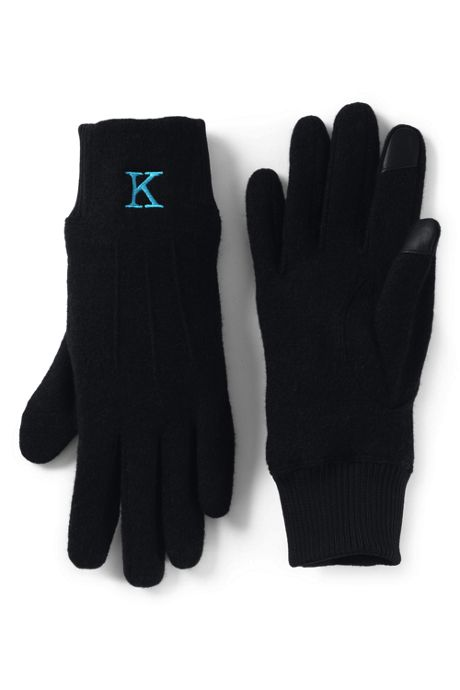Women's EZ Touch Screen Gloves