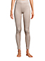 Women's Lightweight Silk Interlock Long Johns