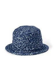 Women's Ultralight Winter Bucket Hat