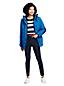 Veste Squall 3-en-1, Femme Stature Standard