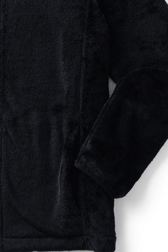 Women's Tall Softest Fleece Jacket