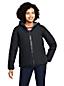 Veste Réversible Thermoplume, Femme Stature Standard