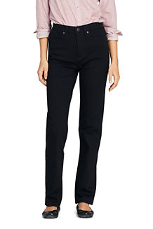 3894822389 Women's Clothing - Top Quality Clothes for Women | Lands' End