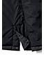 Women's PrimaLoft Packable Long Jacket