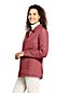 Veste Matelassée Repliable, Femme Stature Standard