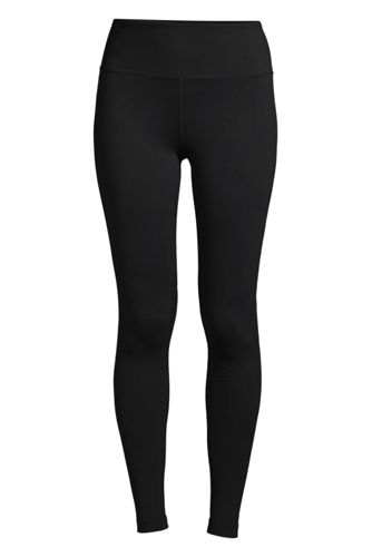 Women's Active Seamless Leggings