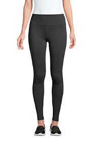 Women's Tall Active Seamless Leggings