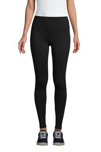 Legging Sport en Jersey Stretch, Femme Grande Taille