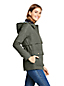 Women's Plus Lightest Waxed Cotton Jacket