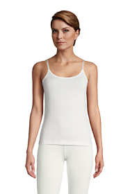 Women's Thermaskin Heat Cami