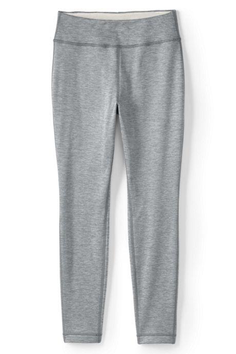 Women's Expedition Fleece Long Underwear Pants