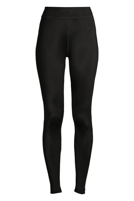 Women's Thermaskin Heat Pants