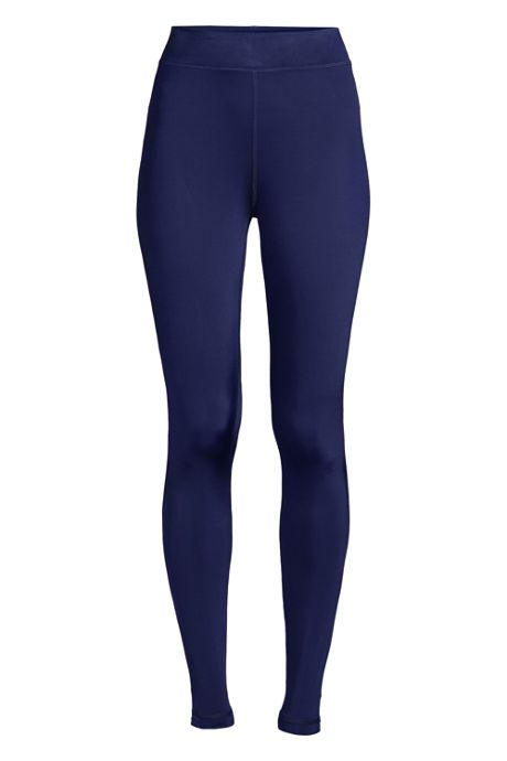 Women's Plus Size Thermaskin Heat Pants