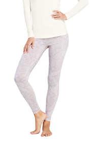 Women's Petite Thermaskin Heat Pants