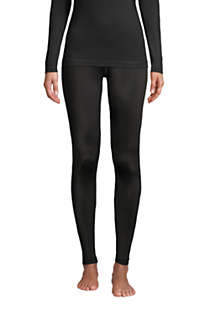 Women's Thermaskin Heat Pants, Front