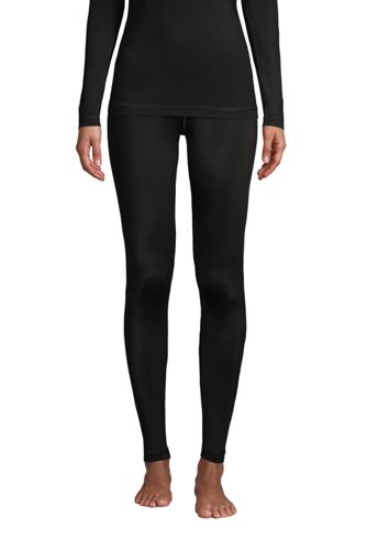 Women's Stretch Thermaskin Thermal Long Johns