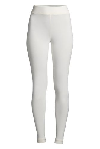 Women's Natural Thermaskin Pants