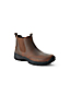 Men's Leather Everyday Chelsea Boots