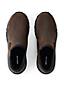 Women's Everyday Leather Slip-on Shoes
