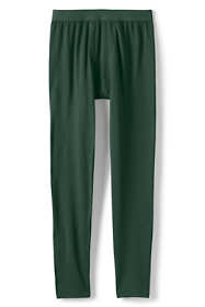 Men's Heavyweight Thermaskin Long Underwear Pant