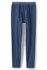 Men's Tall Heavyweight Thermaskin Long Underwear Pant