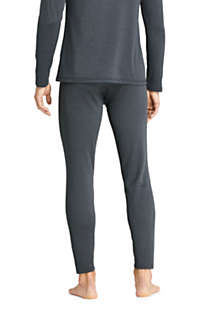 Men's Tall Heavyweight Thermaskin Long Underwear Pant, Back