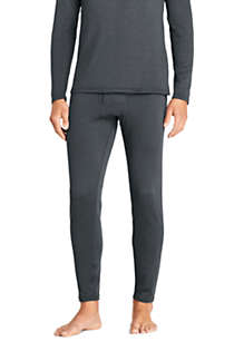 Men's Tall Heavyweight Thermaskin Long Underwear Pant, Front