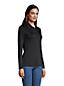 Women's Long Sleeve Supima Cotton Polo Shirt
