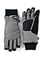 Women's Squall Waterproof Gloves