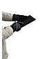 Wasserdichte Handschuhe SQUALL für Damen