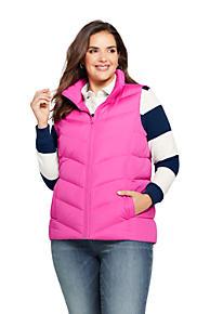 47d8ca6668d Women's Winter Coats & Jackets   Lands' End