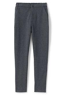Ponté-Jerseyhose für Damen