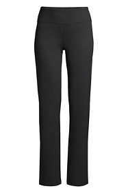 Women's Plus Size Active Yoga Pants